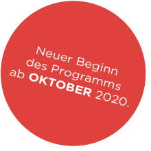 nachfolge-akadenie-button-start-programm-03