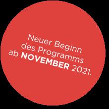 nachfolge-akadenie-button-start-programm-03 Kopie