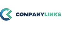 logo_companylink-02